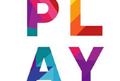 Play Ventures raises $135 million to invest in game startups