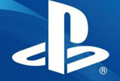 PlayStation is getting out of the movie and TV show rental business