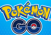 Report: Pokemon Go creator Niantic close to $3.9 billion valuation