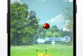 See Pokemon GO deconstructed at GDC's Smartphone &  Tablet Games Summit