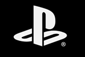 Sony developing 'next-generation VR system' for PlayStation 5