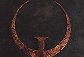 John Romero is giving a Quake postmortem at GDC 2021