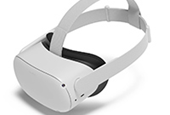 Oculus bringing Air Link wireless and native 120Hz support to Quest 2 headsets