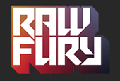 Altor investment fund grabs majority stake in Swedish publisher Raw Fury
