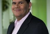 Nintendo of America head Reggie Fils-Aime retires, Bowser taking over