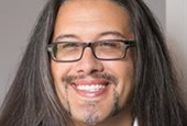 Learn id's early coding principles from John Romero at GDC Summer