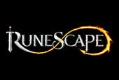 RuneScape developer Jagex names former Codemasters exec as its new CFO