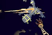 Blog: Animating VR adventure The Secret of Retropolis
