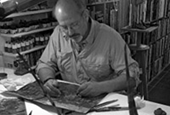 Obituary: Syberia creator and former Microids art director Benoit Sokal