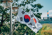 South Korea is axing its game curfew for minors