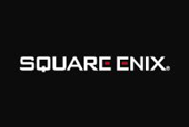 Square Enix taps Polish studio Forever Entertainment for upcoming remakes