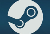 Valve tweaks bug bounty program after 'mistakenly' turning away researchers