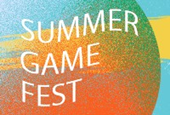 Xbox is hosting a demo event for Geoff Keighley's Summer Game Fest