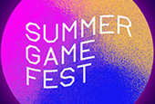Here's what debuted at Geoff Keighley's Summer Game Fest kickoff