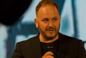 Avalanche co-founder Christofer Sundberg is leaving the studio