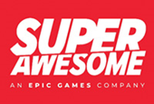 Epic Games acquires SuperAwesome to create a range of 'kid safe' services