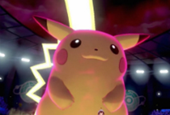 The Pokemon Company is clamping down on Sword, Shield, and Home hackers