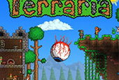 Terraria has sold over 30 million copies across all platforms