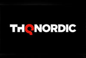 THQ Nordic issues new shares to raise $225 million for future acquisitions