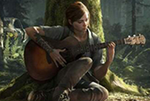 The Last of Us Part II breaks record for most BAFTA Games Award nominations