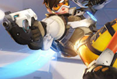 Blizzard will toughen up to tackle toxic behavior in Overwatch community