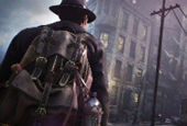 Nacon argues The Sinking City 'piracy' is within its contractual rights
