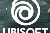 Ubisoft closes 2020-21 with $2.7 billion in net bookings as flagship franchises set records