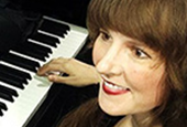 Blog: A GDC Summer AMA about being a video game music composer