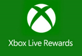 Starting in June, Xbox live rewards will transition to Microsoft rewards