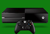 Microsoft will use cloud streaming to future-proof the Xbox One