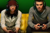 Opinion: Xbox's Gold pricing flipflop &  Game Pass ramifications