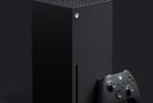 Microsoft wants feedback on a limited lottery help sell Xbox Series X|S consoles