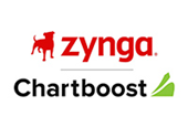 Zynga to acquire mobile monetization and ad platform Chartboost for $250 million