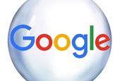 How to escape Google's filter bubble