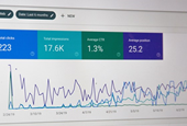 Image SEO: Best practices and tips for optimization