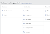 How to get started with Facebook advertising: A step-by-step guide