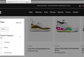 Eight great ways to audit your ecommerce site's SEO