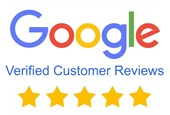 Google just released verified customer reviews: 3 ways to come out on top