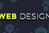 6 Features That are Missing from Your Web Design