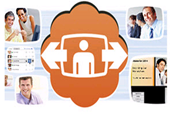 How Effective Is Video Conferencing When In Coalition With Cloud