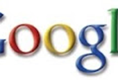 Google Introduces Ads on Their Mobile App That Take Distance In Consideration