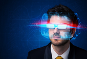 5 Surprising Things You Never Knew About Smart Glasses
