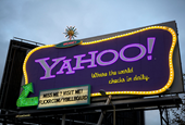 Are The Days of Yahoo Over?