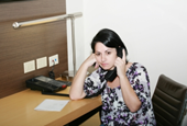 What to Do if You Hate Your First Job Out of College