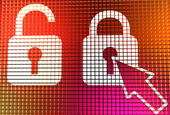 Security Threats to Watch Out For