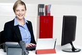 Online Tech Project Management Solutions