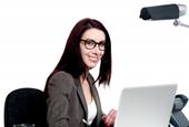 How to Get a Job as a Software Developer