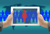 Is There a Shortage of Women in Tech?