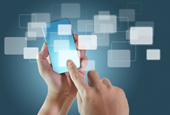 Why Mobile Is a Great Opportunity for Businesses