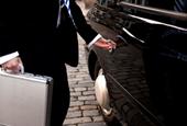 Uber Acquiring Nokia's Map Service